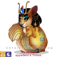 https://www.gothicat-world.com/simple.php?id=3059156&dim=170&rounded