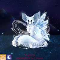 https://www.gothicat-world.com/simple.php?id=3937609&dim=170&rounded